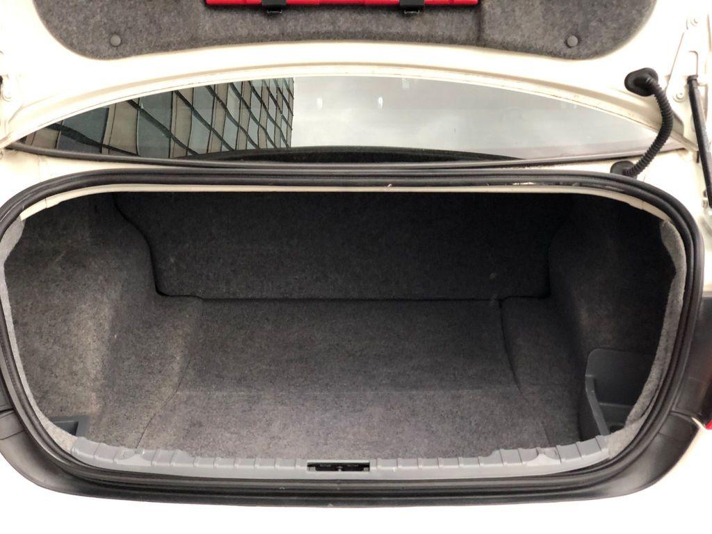 BMW 3 Series 2.0 Petrol 2001 4 Door