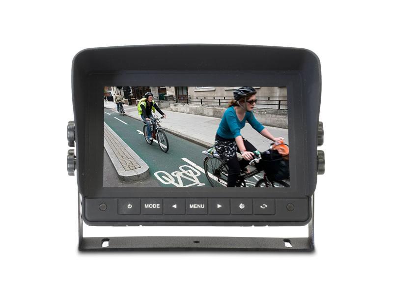 screen-no-wire_cyclist